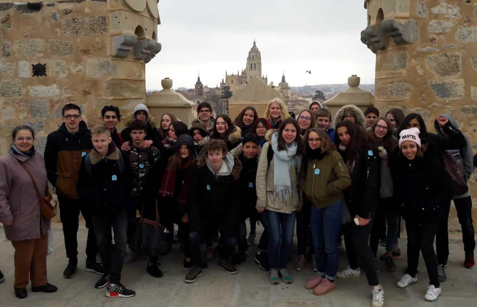2018 Segovia Alcázar.jpg