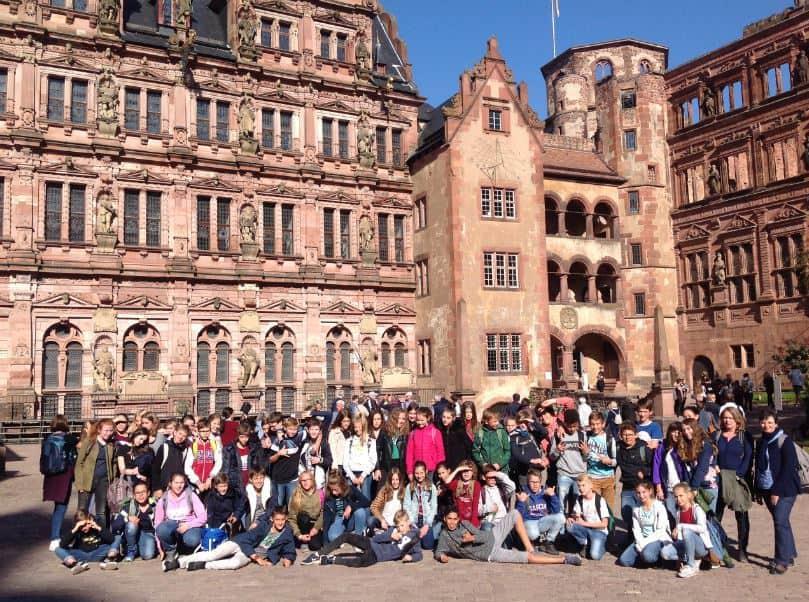 Groupe Heidelberg.JPG