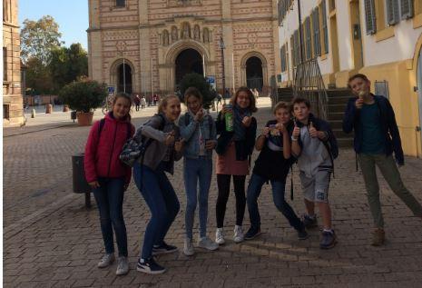 Groupe 3 Speyer.JPG