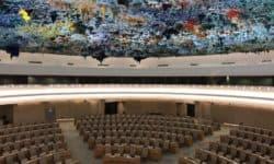 salle de conférence ONU.jpg