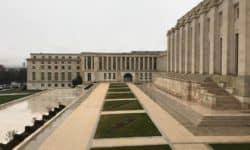 ONU Genève.jpg