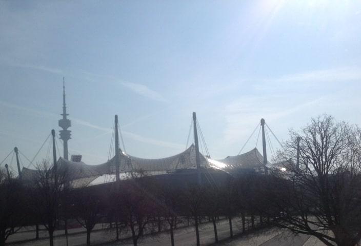 Olympia Stadion (41) (FILEminimizer).jpg