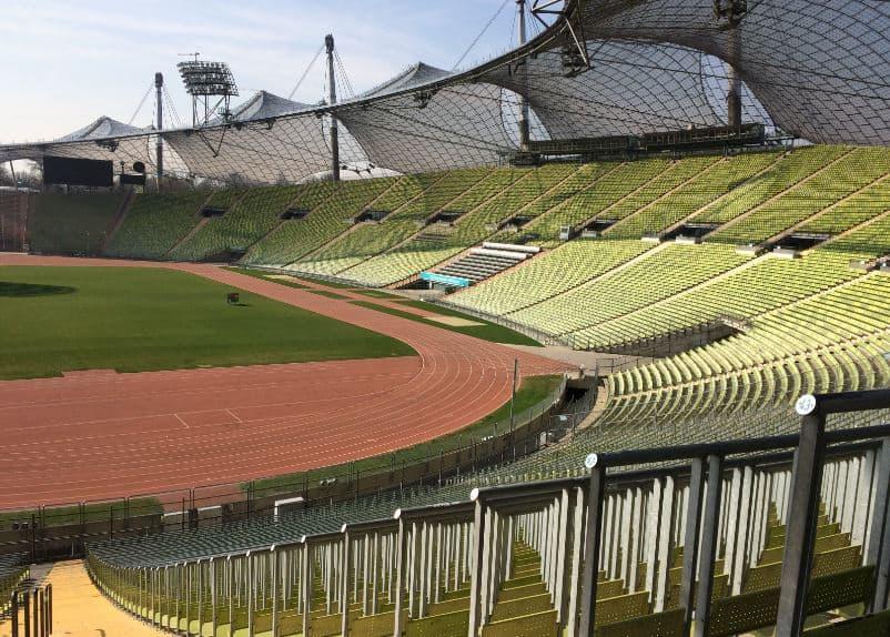 Olympiastadion1.JPG