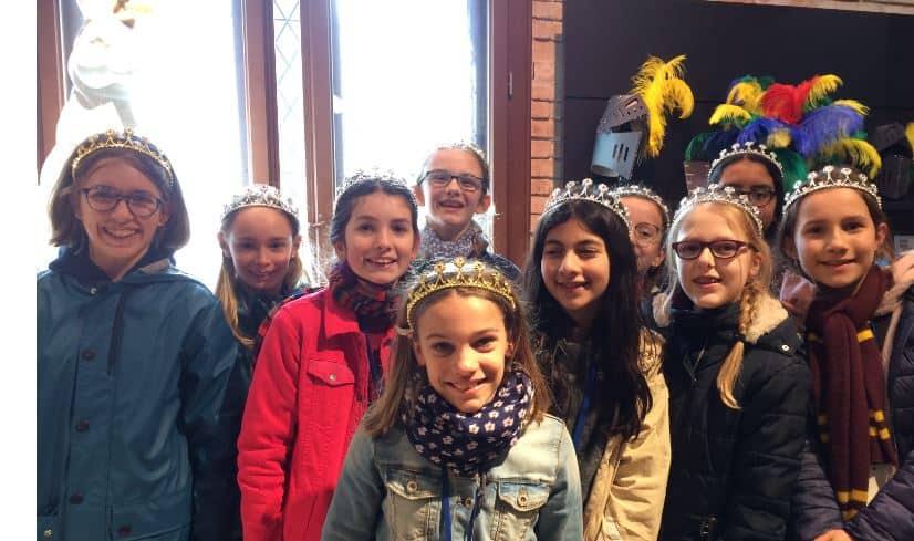 Prinzessinnen im Schloss.JPG